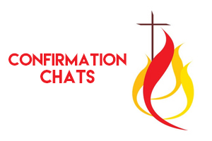 Confirmation Chats