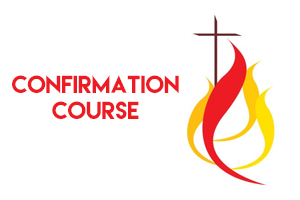 Confirmation Course