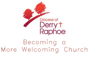 Becoming a More Welcoming Church
