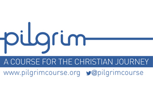 A Course for the Christian Journey