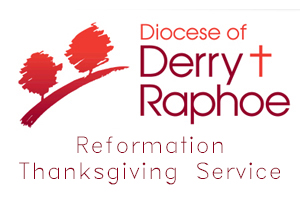 Reformation Thanksgiving Service